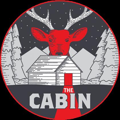 The Cabin Escape Room