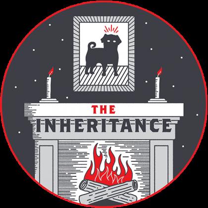 The Inheritance Escape Room