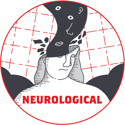 Neurological Escape Room