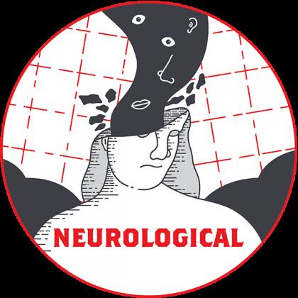 Neurological Escape Room